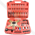 Car engine tools clutch tools clutch removal tool PULLER KIT