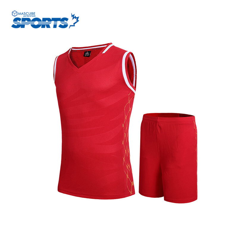 Summer Style Personalized Custom Youth Jersey for Men Comfortable Basketball Shirt Uniforms Breathable Training Clothing(China (Mainland))