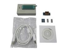 V6.0 MiniPro TL866CS True USB Willem TL866 Programmer,TL866CS TL866 2012 October Updated MiniPro Universal Programmer(China (Mainland))