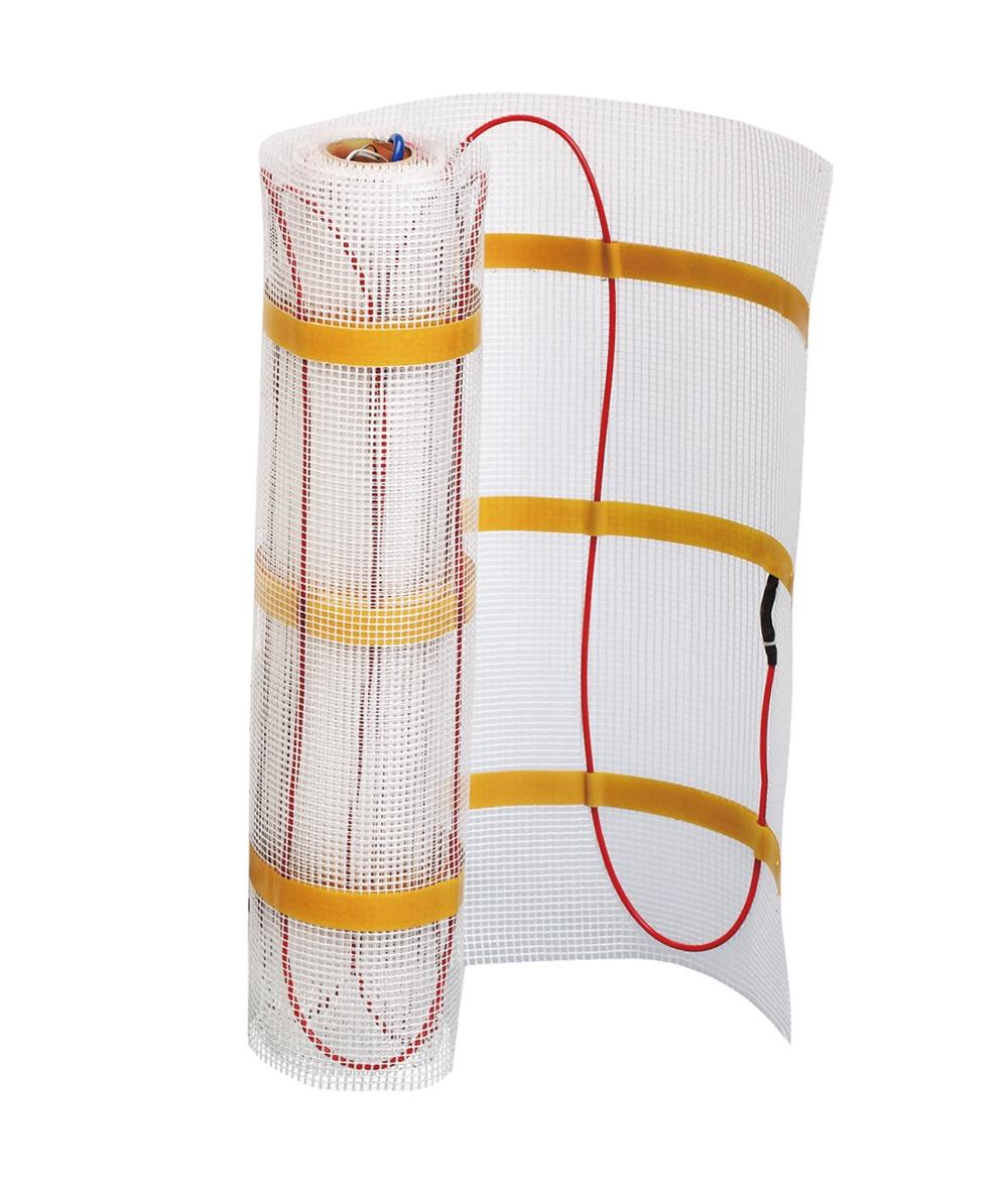 online kaufen gro handel elektrische heizung kabel aus. Black Bedroom Furniture Sets. Home Design Ideas