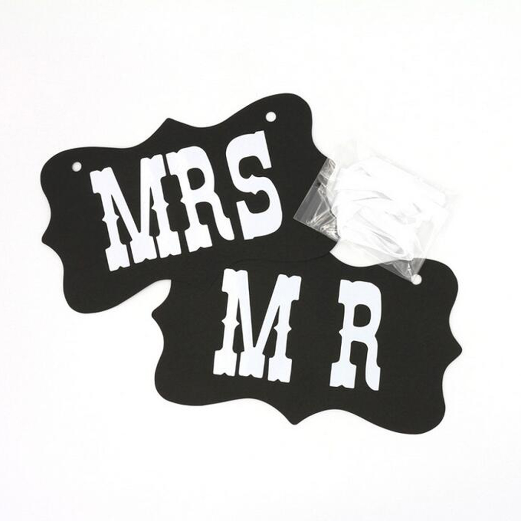 Useful design Letters for lover couple Wedding Decoration Sign Top Table decor Tools Party Photo Booth Props(China (Mainland))