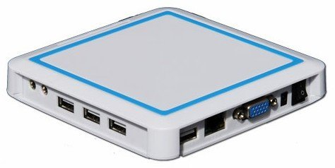 PC Share,Powerful and flexible Cloud terminal ,Multi-users share one pc ( WIFI options)