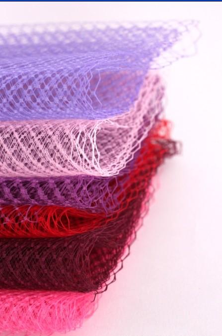 Ткань из Китая