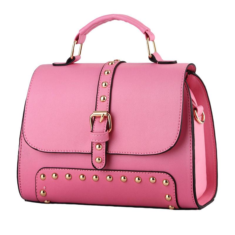 women messenger bags famous brand PU leather handbag fashion bag handbags womens bolsos mujer de marca famosa 2015 KLY8862