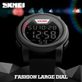 Top Band Skmei Watch Men High Quality Sport Military Men s watch Waterproof 50M swimming Diving