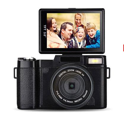online buy wholesale camera mega pixel from china camera