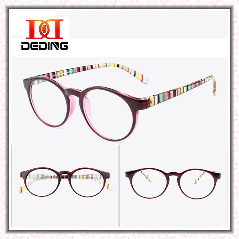 Korean Eyeglasses Frames Philippines : Aliexpress.com : Buy Christmas Gifts South Korea Retro ...