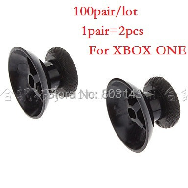 (10) Replacement Plastic 3D Joystick Thumbstick Cap Cover Xbox one wireless controller - TOPWin video game repair store