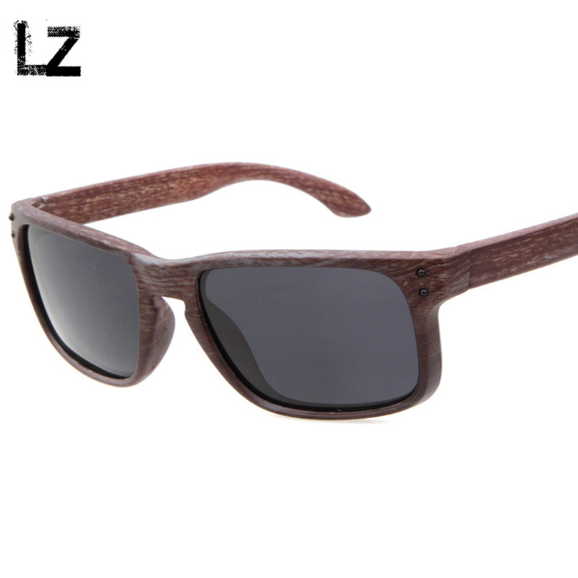 Retro mens polarized sunglasses women sunglass for Mens fishing sunglasses