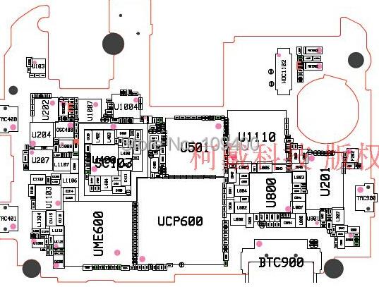Cool S4 Diagram Wiring Diagram Wiring Digital Resources Funapmognl
