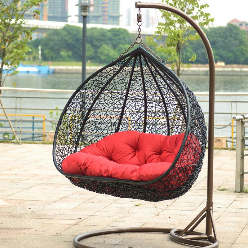 Popular Hanging Lounge Chair Buy Cheap Hanging Lounge