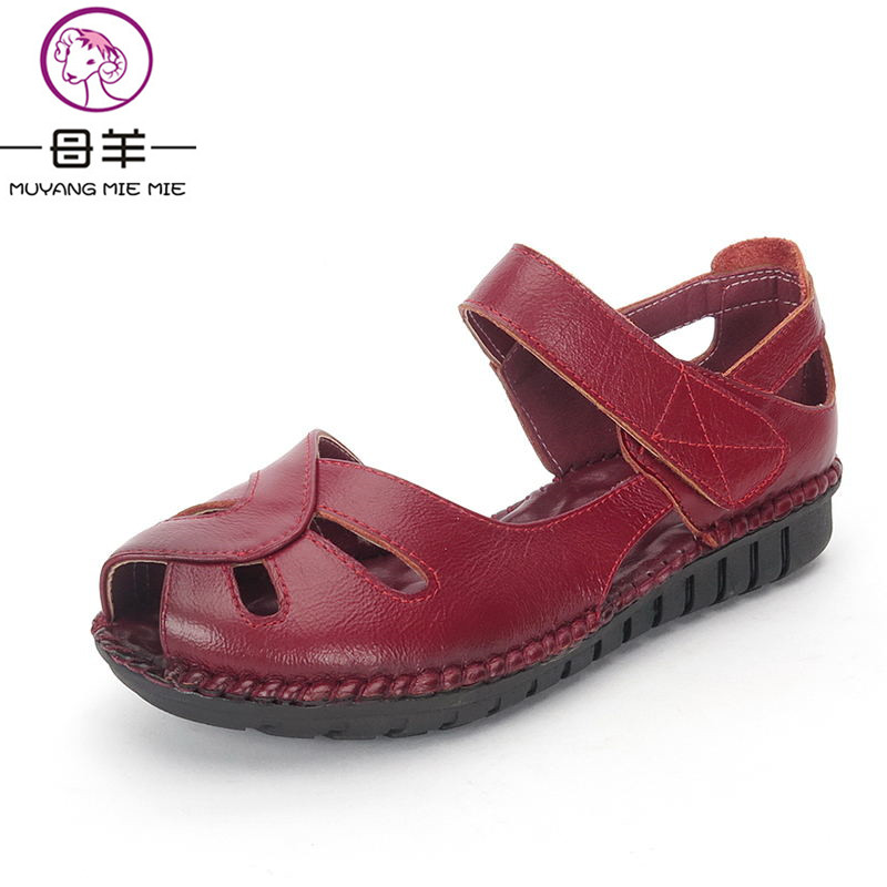 Fantastic Home Women Sandals Clarks Petrina Selma Womens Wide Casual Sandals