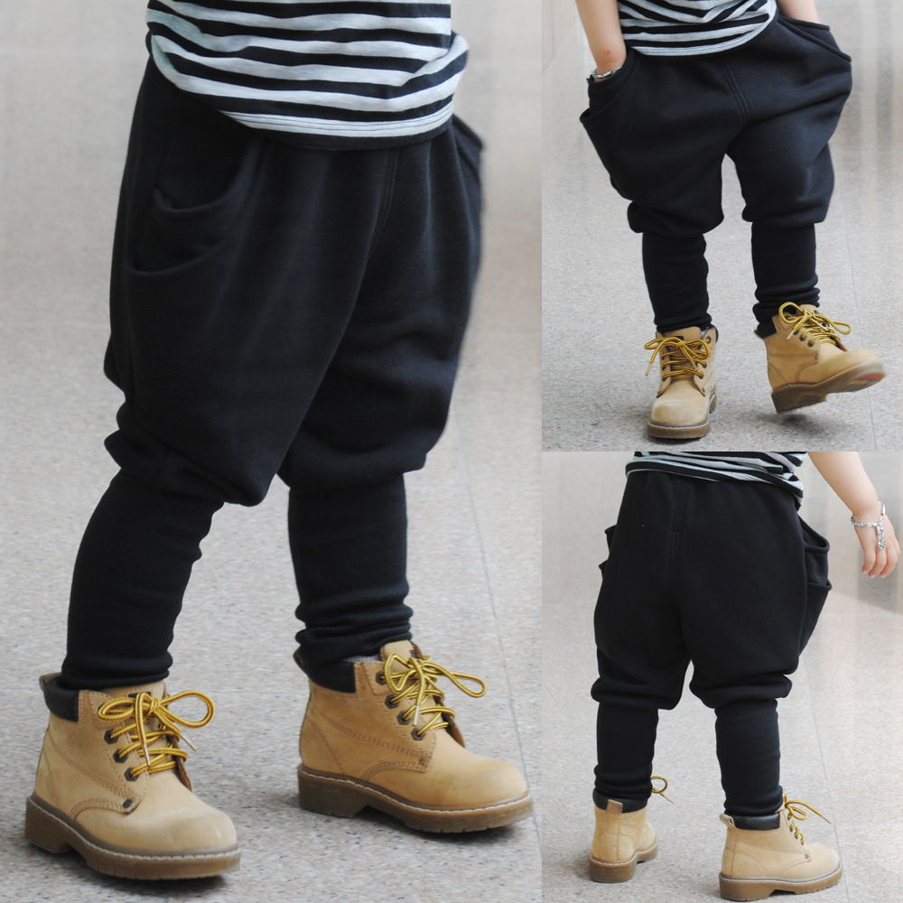 hip hop pants for boys - photo #14