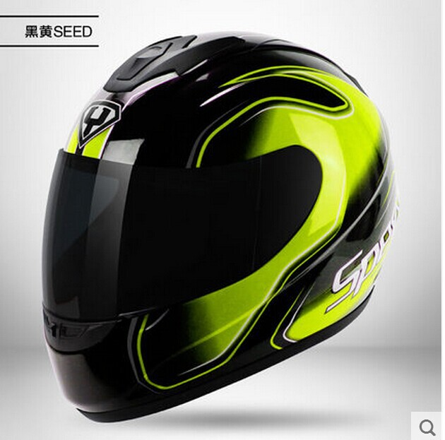 YOHE motorcycle helmets / full face helmet and jet helmet Free Shipping<br><br>Aliexpress