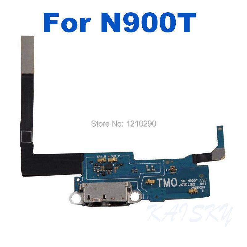 Гибкий кабель для мобильных телефонов FASTDISK USB Samsung 3 III N900T Note fastdisk oem