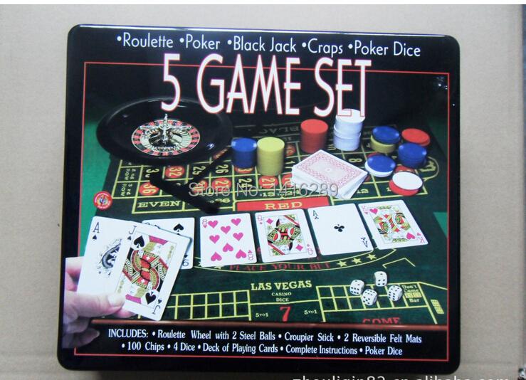 казино играть на деньги tilt