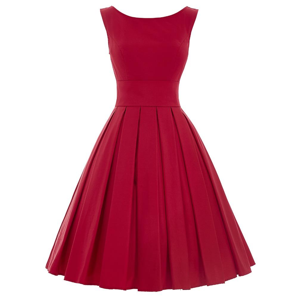 Aliexpress Com Buy Elegant Prom Party Dresses Women Plus