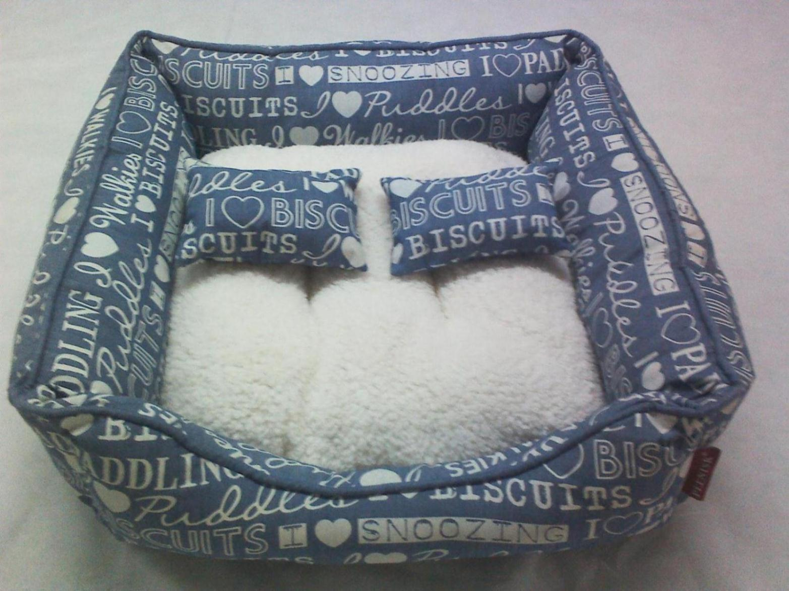 Products for Animals 2015 Wholesale luxury cotton double-sided dog sofa bed cat litter kennel puppy bed home doghouse pet Cama(China (Mainland))