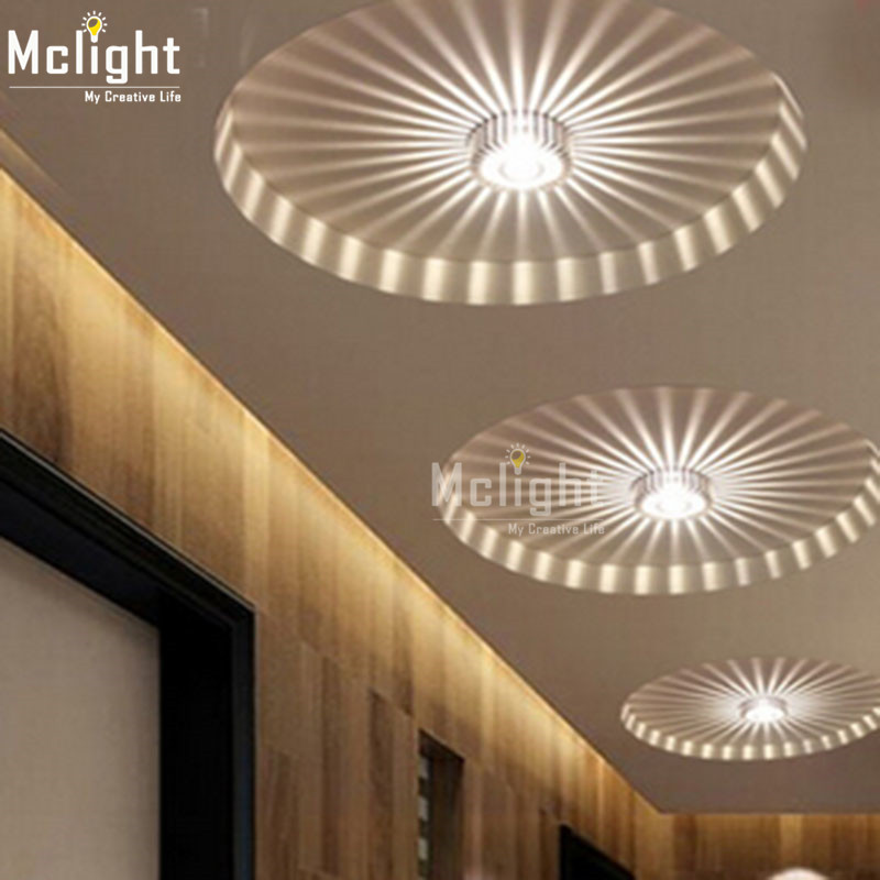 search on aliexpress by image, Lighting ideas