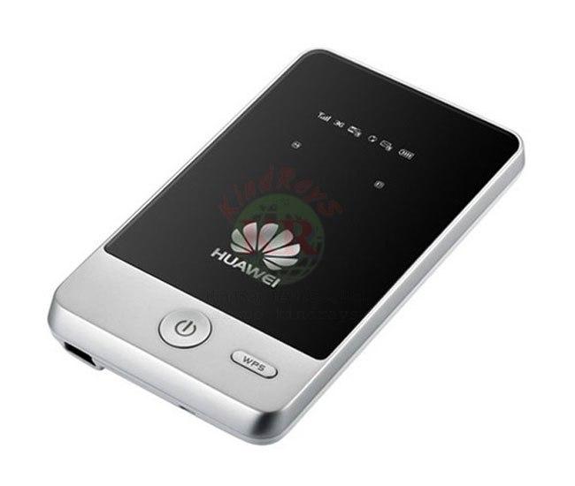 HUAWEI E583 Unlocked 3G router wireless mifi hotspot 7.2Mbps HSDPA MIFI Mobile dongle 3g Router(China (Mainland))