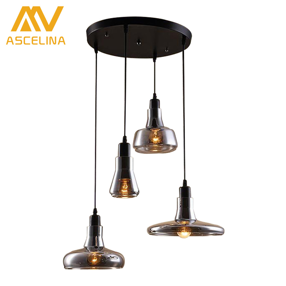 Online Buy Wholesale Hanging Light Bulb From China Hanging Light Bulb Wholesa