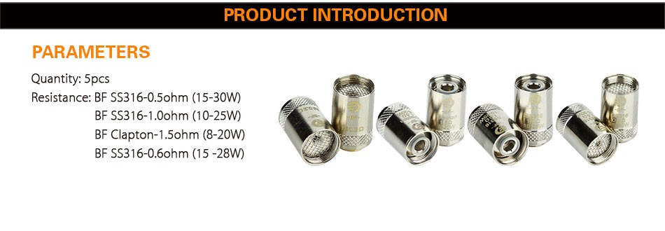 Replacement-Coil-for-CUBIS-eGO-AIO-Cuboid-Mini_02