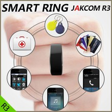 Jakcom Smart Ring R3 Hot Sale In Electronics Cable Winder As Yarn Winder Ue Pro Organizador De Cables Auriculares(China (Mainland))