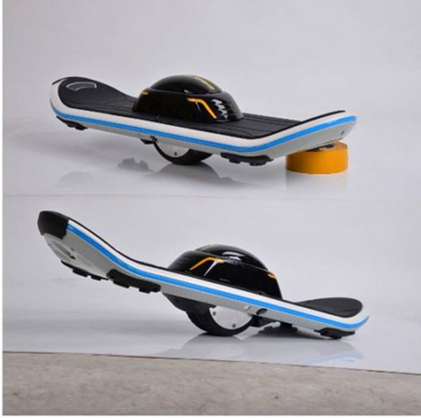 one wheel self balancing electric skateboard usa stock onewheel skate board electric smart one. Black Bedroom Furniture Sets. Home Design Ideas