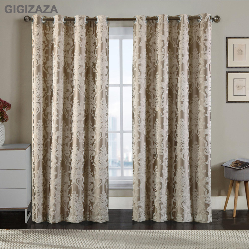 Compare Prices On Ivory Curtains Online Shopping Buy Low