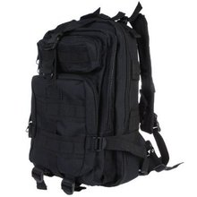 molle assault backpack promotion