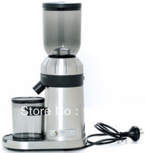 220 volts household automatic coffee grinder