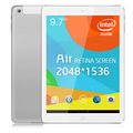 reeder 9 7inch Tablet for Intel CPU FHD Android Tablet PC Retina Screen 2048 1536 Tablette