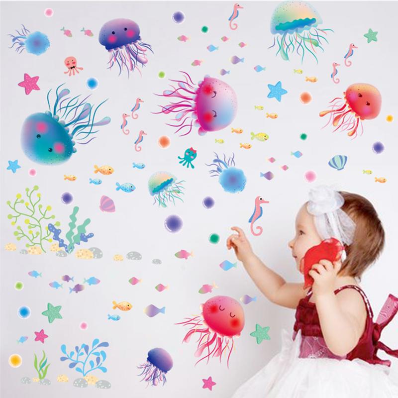 Badkamer Meubel Landelijk ~   babykamer kinderkamer badkamer muur badkamer tegels glas plakken