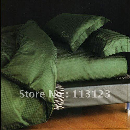 sheet sets bedding Picture More Detailed Picture about