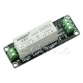 1 Channel SSR Solid State Relay Module High low Trigger 5A For Uno R3 Y103