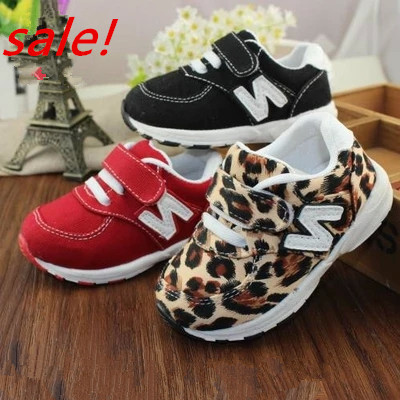 1 2 years old baby shoes and Infant Toddler shoes shoes