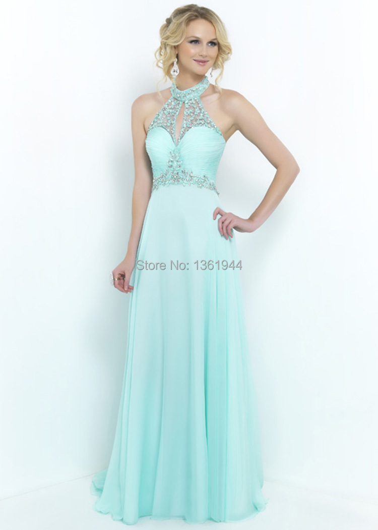 Perfect Best Prom Dress Shops Images - All Wedding Dresses ...