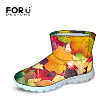 Обувь для подростков девочек, интернет магазин