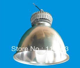 100W 7000LM 165~265V replace MPL HIP LAMP 150w/200w outdoor lamp floodlight high bay light 3 years warranty White/Warm White(China (Mainland))
