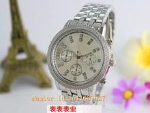 Marca de lujo del diseñador para Mujer vestido de cuarzo Reloj relojes Mujer hombre Reloj del diamante de hombre Mujer Reloj de Mujer 27