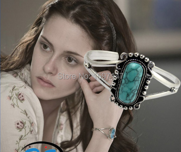 Bella Fashion Jewelry Wholesale Hot Movie Jewelry Twilight