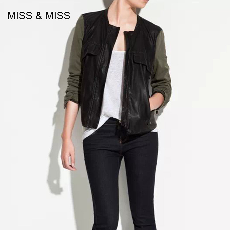 misses leather jackets page 1 - cashmere