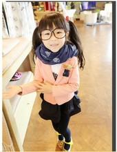 popular kids fashion scarf