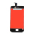 freeshipping new white Black  LCD display  touch screen digtizer full assembly with  free tools replacement For iPhone 4 4G
