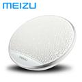 2017 Original Meizu A20 Wireless Bluetooth 4 2 Speaker Portable Stereo Outdoor Bass Mini Speakers 15