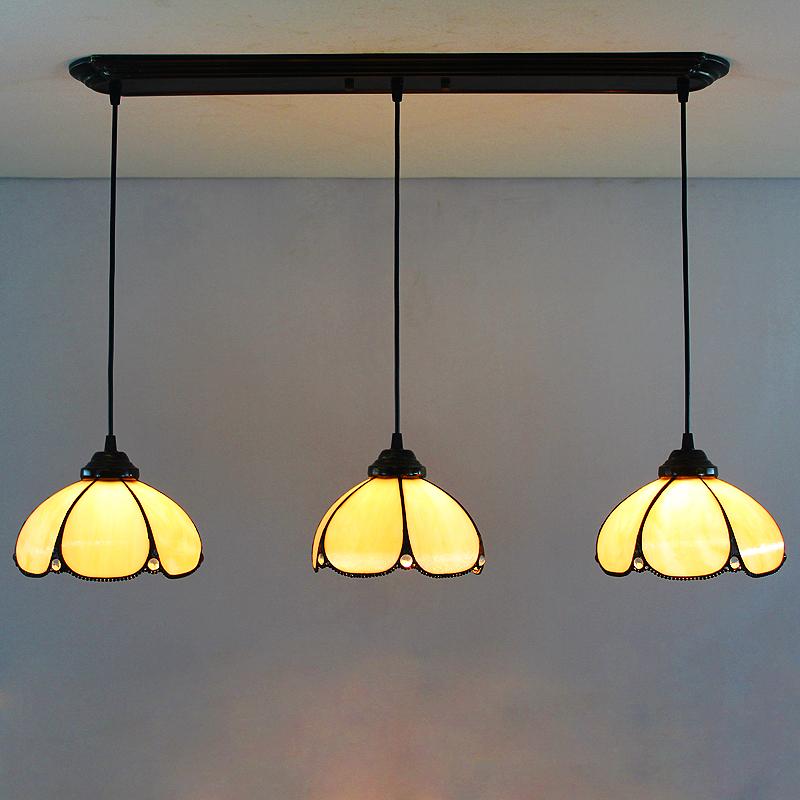 fait maison lampe promotion achetez des fait maison lampe. Black Bedroom Furniture Sets. Home Design Ideas