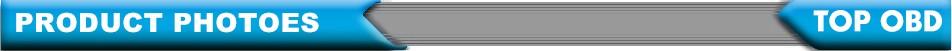 Free Shipping Vgate Scan VS450 VW VAG Scanner OBD2 Diagnostic Tool Scaner For Car Scanners Automotive Diagnosis