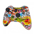 image for USB Wired Joypad Gamepad For Microsoft Xbox 360 Console Wired Controll