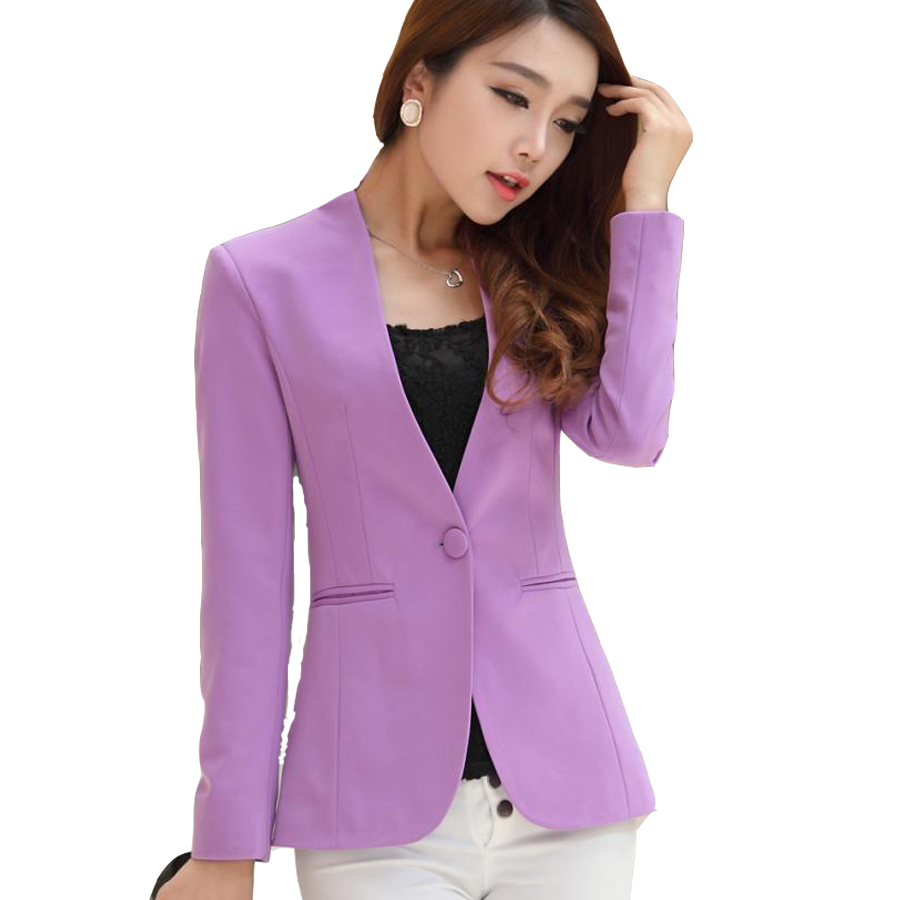 AdUncover our latest collection of jackets & coats. Free shipping on orders $40+!Types: Tops, Dresses, Jumpsuits, Jeans, Shoes, Accessories.