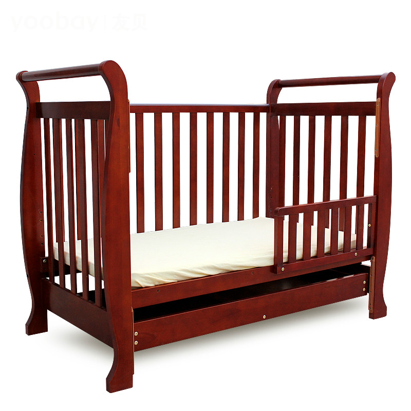 Cheap Baby Cribs With Mattress Fresh Baby Crib With